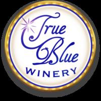 True Blue Winery Davenport.png