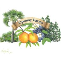 Oponay Farms.jpg