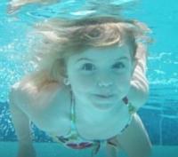 Swim Dynamic formerly Aqua Tots (3).PNG