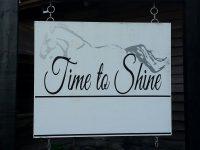 Time to Shine Equestrian Center.jpg