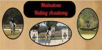 Mainstone Riding Academy.jpg