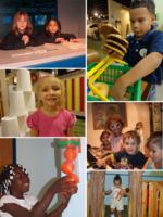 ExplorationsV-Children.png