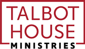 Talbot House.png