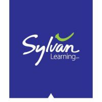 Sylvan Learning Center of South Lakeland.jpg