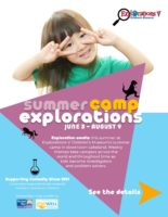 2019 Camp Explorations Flyer-page-001.jpg