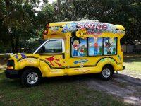 Snowie snow cone bus.jpg