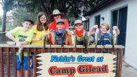 Camp Gilead.jpg