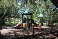 Horney Park Lakeland Playground 3.jpg