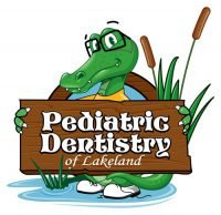 Pediatric Dentistry of Lakeland.jpg