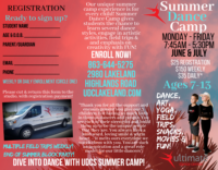 Summer Dance Camp2019_Page_1.png