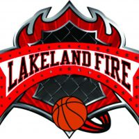 Lakeland Fire Basketball.jpg
