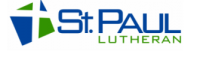 St Paul Lutheran.png