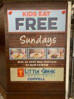 Little Greek Kids Eat Free.jpg