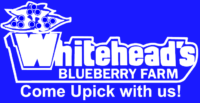 Whitehead Blueberry Farm.png