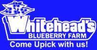 Whitehead Blueberry Farm.png