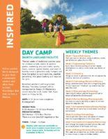 YMCA Summer Camp 2019-page-010.jpg