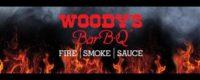 Woodys BBQ.jpg