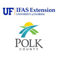 IFAS Polk County.jpg