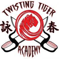 Twisting Tiger Academy.jpg