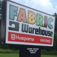 Fabric Warehouse.jpg