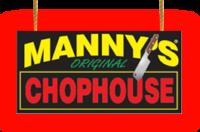 Mannys Chophouse.png