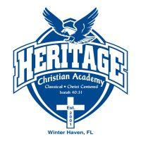 Heritage Christian Academy.jpg