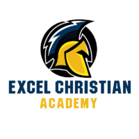 Excel Christian Academy.png