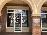 Lakeland Escape Room 3.jpg