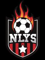 North Lakeland Youth Soccer.png