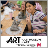 Polk Museum of Art Summer Camp (2).jpg