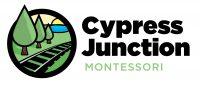 CJM_Logo.jpg