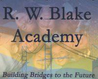 Blake Academy.jpg