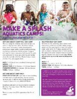 YMCA Summer Camp 2019-page-009.jpg