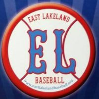 East Lakeland Baseball.jpg