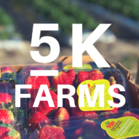 5K Organic Strawberry UPick.png