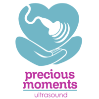 Precious Moments Ultrasound.png