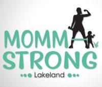 Momma Strong Lakeland.jpg