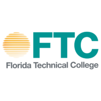 Florida Technical College Lakeland.png