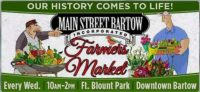 Bartow Farmers Market.jpg