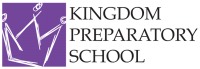 Kingdom Prepatory School.png