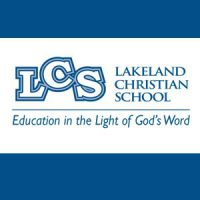 Lakeland Christian School.jpg
