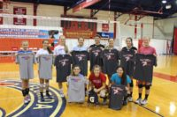 Florida Southern College Volleyball Camps (3).jpg