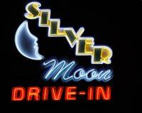 Silver Moon Drive In 2.jpg