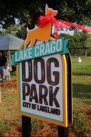Lake Crago Dog Park.jpg