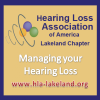 Hearing Loss Association.png