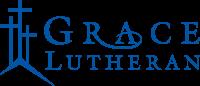 Grace Lutheran.png