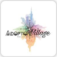 Adoption Village Square logo.jpg