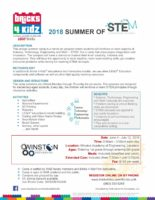 2018 Summer of STEM at WAE.jpg