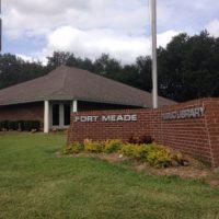 Fort Meade Library.jpg