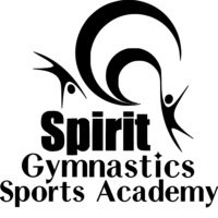 Spirit Gymnastics Winter Haven.png